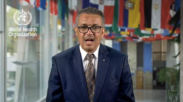 Boas Notícias: OMS declara fim do surto do ebola na República Democrática do Congo