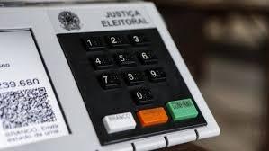 TER-SP convoca cerca de 20 mil pessoas no Alto Tietê para as Eleições 2020