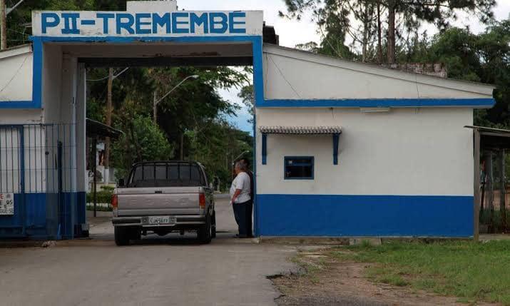 Entrevista especial ao Radar Noticioso, diretor geral da penitenciária, Antônio Donizeti Cardoso, comenta como vereadores estão cumprindo pena