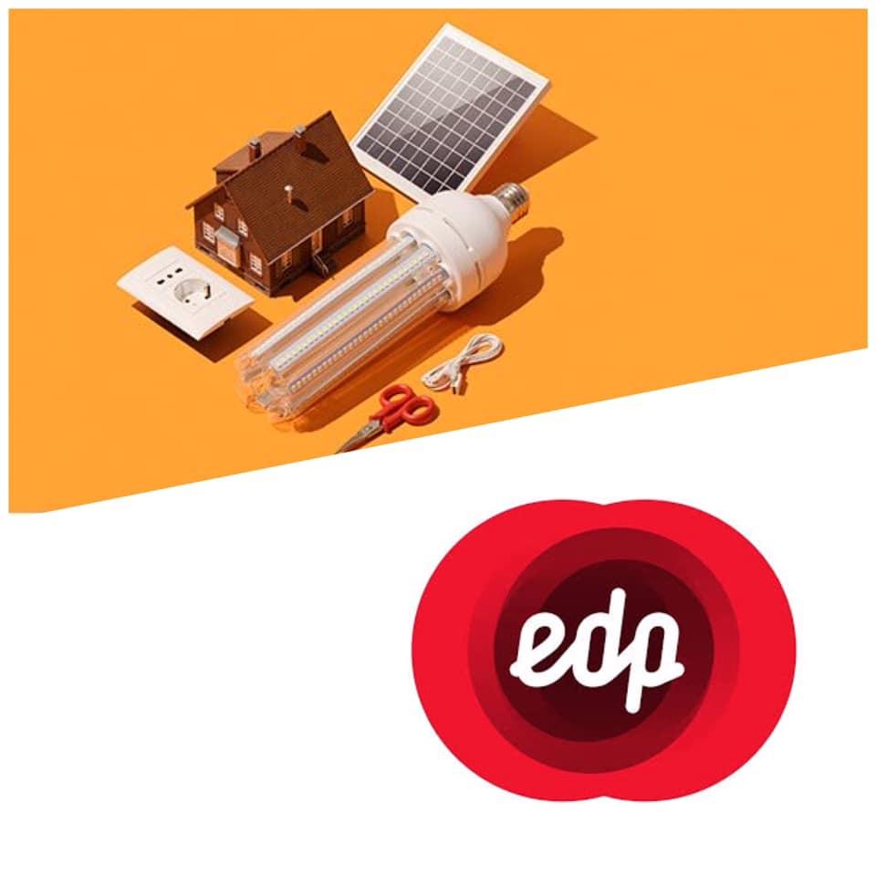 EDP finaliza instalação do kit completo de geração de energia solar em 10 escolas municipais