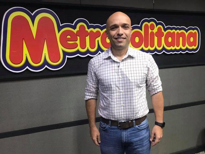 Perícia de Engenharia: entrevista com o diretor administrativo do CREA-SP, Joni Matos