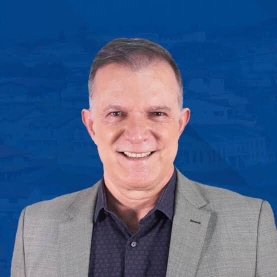 Dr. Camargo é eleito prefeito de Arujá
