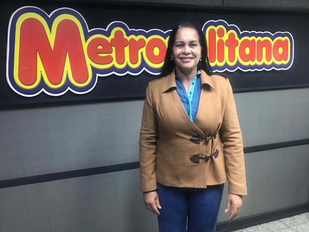 Eleições 2020: entrevista com a candidata à Prefeitura de Itaquaquecetuba, Heroilma Soares
