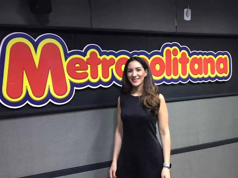 Agro: acompanhe o balanço do ano e as expectativas para 2021 com a Juliana Cardoso