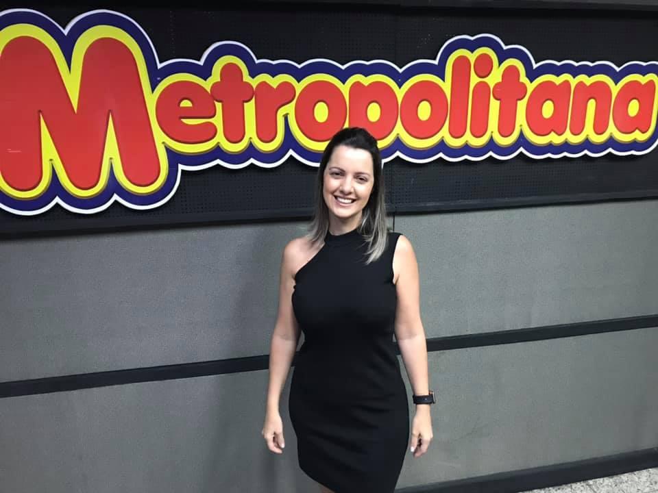 Entrevista especial com a Numeróloga Vanessa Huerta