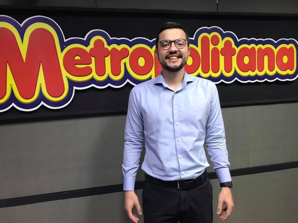 Alerta do Procon: coordenador, Fernando Muniz, comenta sobre o perigo de golpes