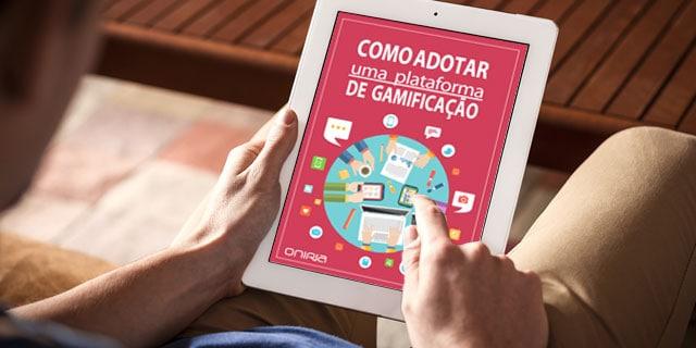 Simulação e Gameficação como proposta de ensino e aprendizagem
