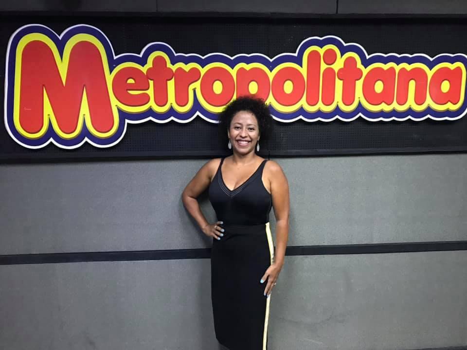 A militância no Big Brother Brasil enriquece ou atrasa o debate racial?