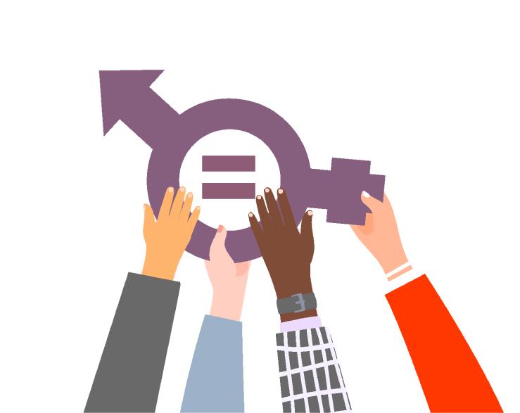 Como trazer mais diversidade, equidade e inclusão no dia a dia corporativo?