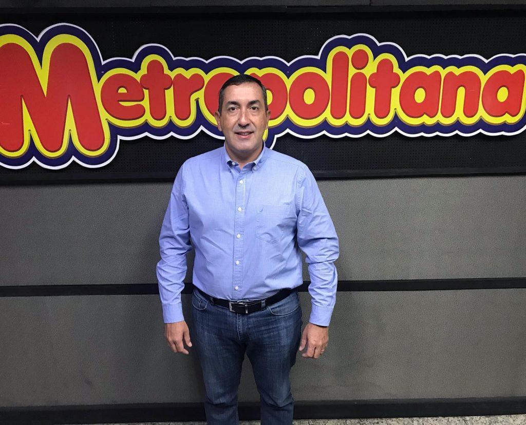 Qual será o futuro político de Marcus Melo?