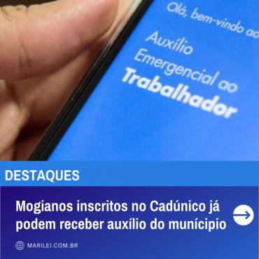@sitebacana-1-1