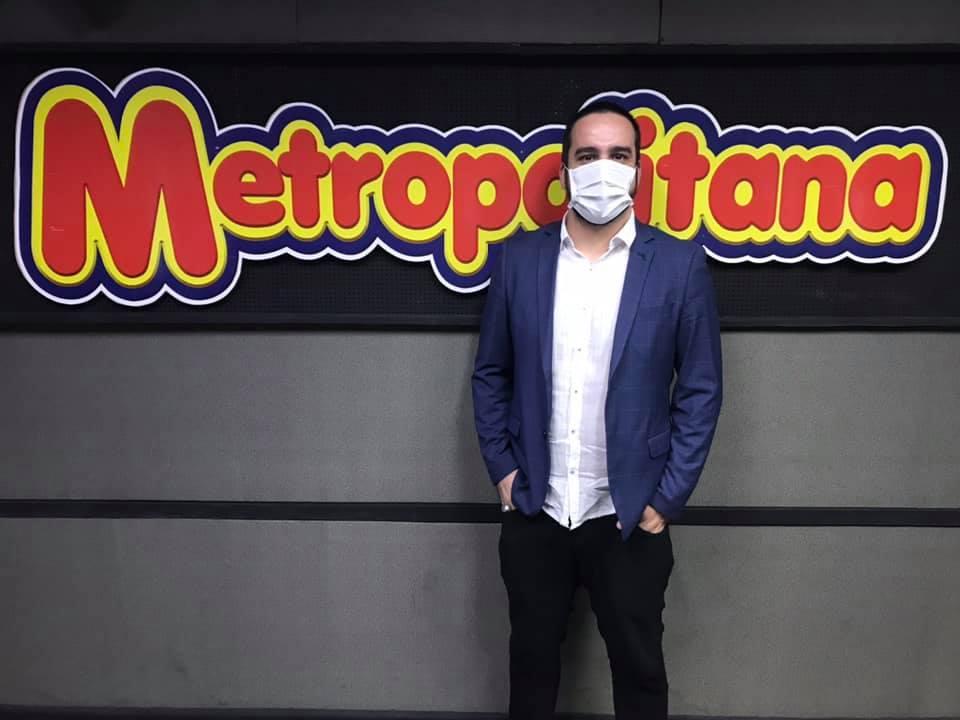 Publicidade é imprescindível na pandemia