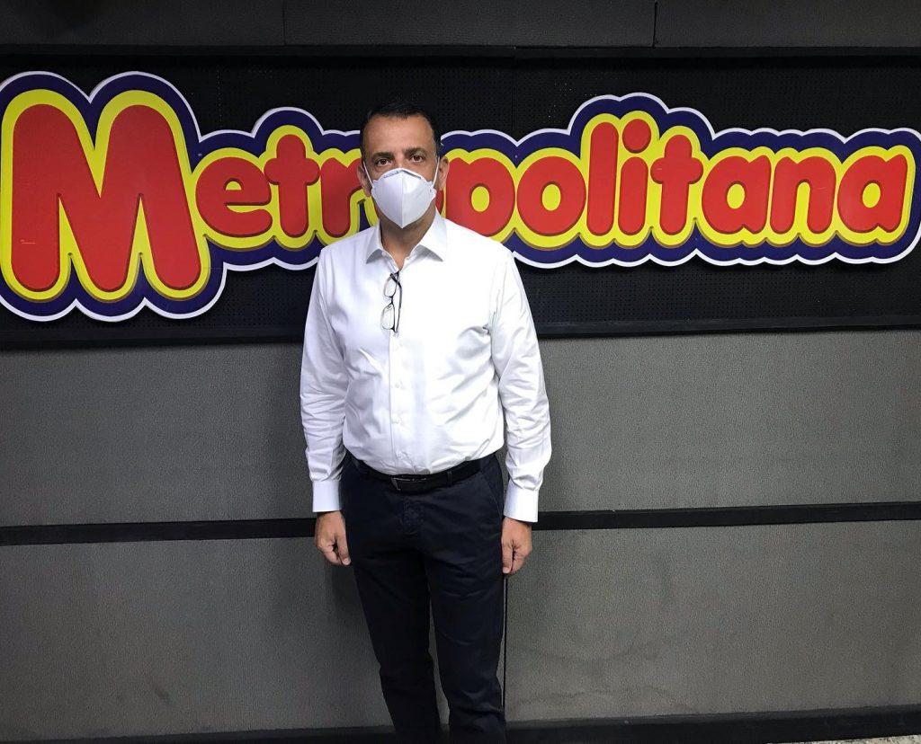 Jundiapeba vai ter Bom Prato com emendas do deputado Marco Bertaiolli