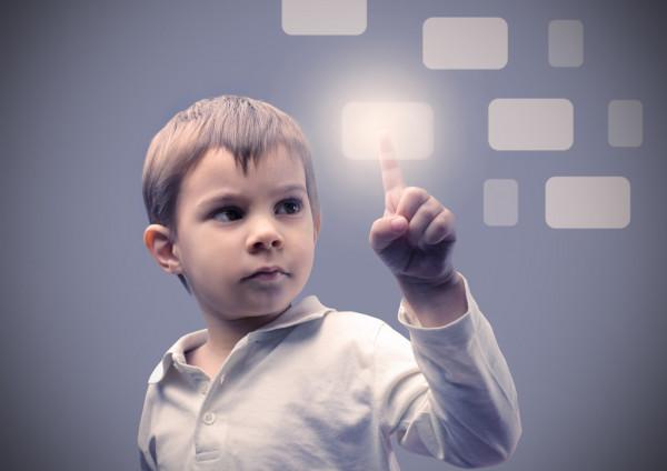 Educação Digital: conectando para melhorar o processo de ensino-aprendizagem