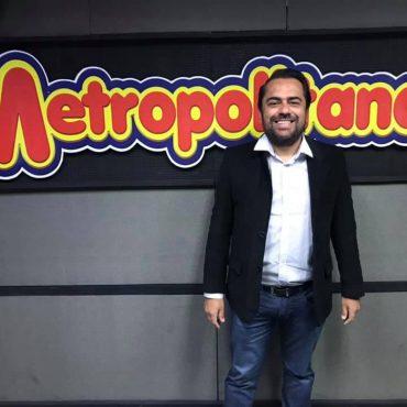 DR.Mattosinho15.06.21