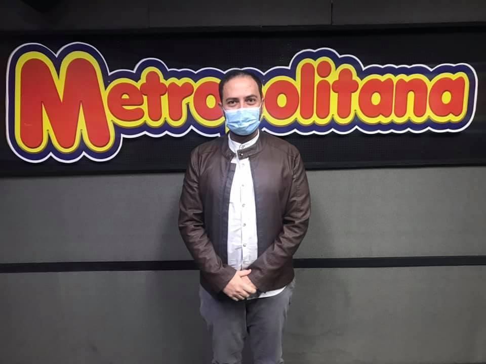 #PEDAGIONAO: Juiz suspende edital de concessão das rodovias mogianas
