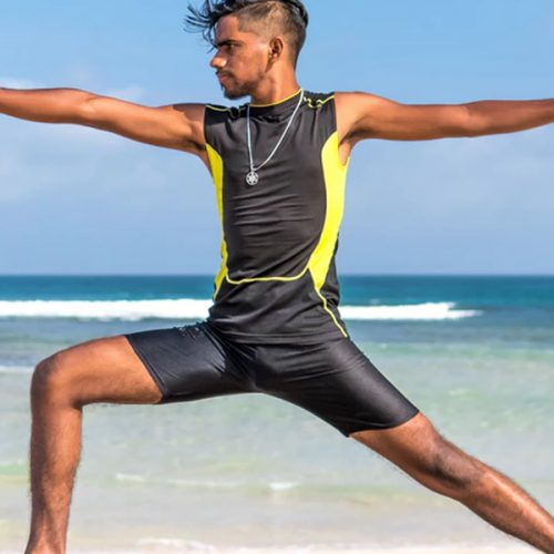 yoga-img-75.jpg